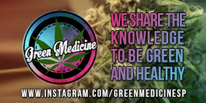 greenmedicine_instagram
